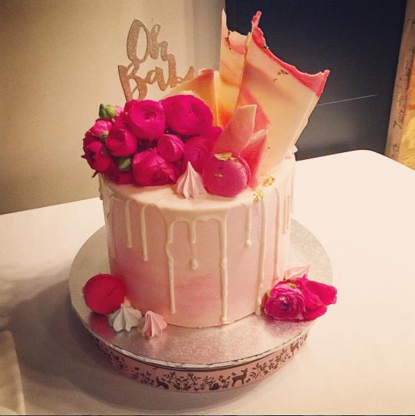 DRIP CAKE 03