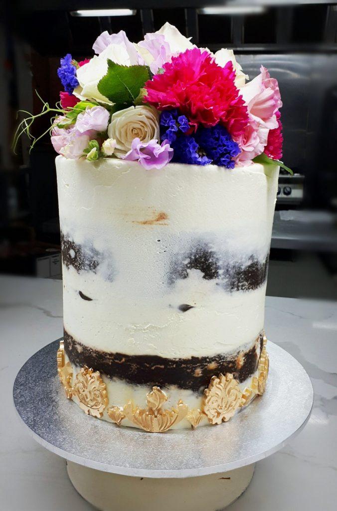 NAKED CAKE 01