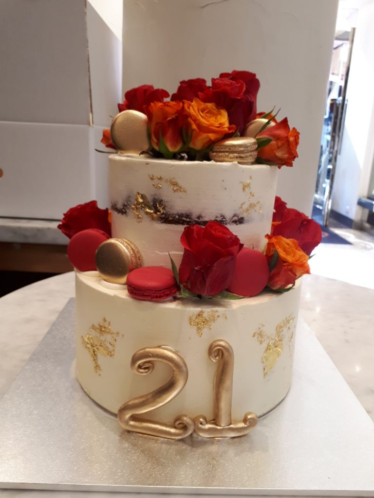 NAKED CAKE 03