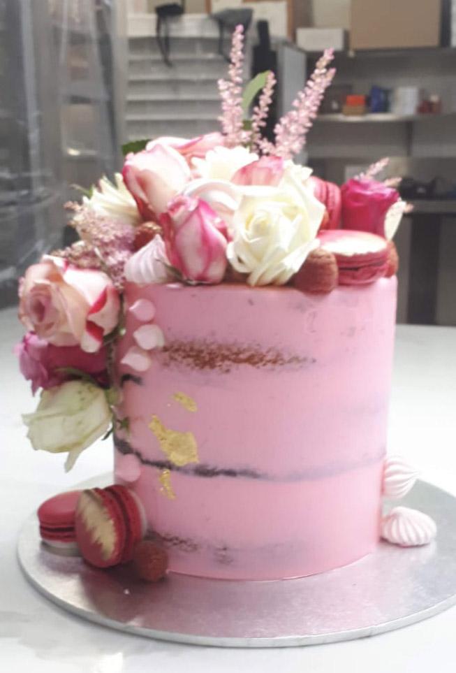 NAKED CAKE 04